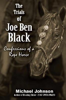 essays or horses